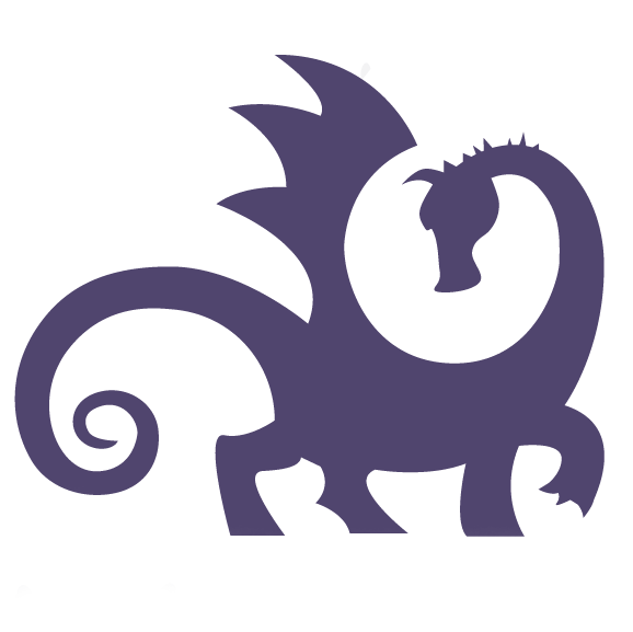 tales-fantasic-dragon-only-icon